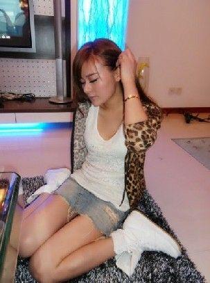 大骚屄女人_广州情人网-玉燕,37岁-广州找情人_广州梦中情人网